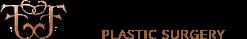 Foglietti Fostyk Plastic Surgery