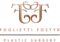 Contact Cleveland Plastic Surgery