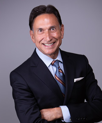 Cleveland Plastic Surgeon Dr. Mark Foglietti