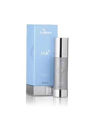 HA5 Rejuvenating Hydrator Cleveland