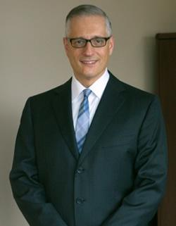 Dr. Kellis image