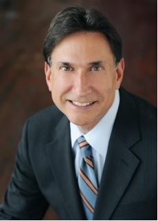Dr. Mark Foglietti, Board Certified Cosmetic Surgeon