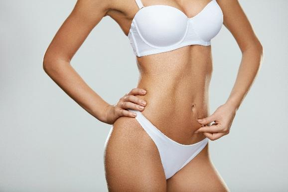Abdominoplasty Cleveland, OH