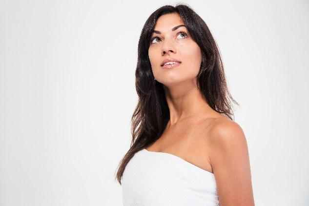 Breast Reconstruction Options Beachwood, OH