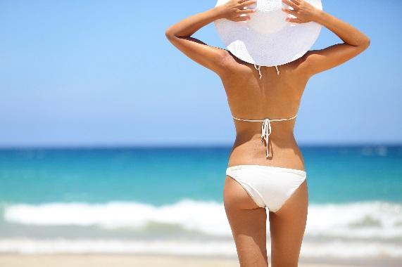 Liposuction Cleveland, OH