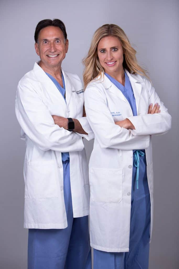 Plastic Surgery Procedures Cleveland