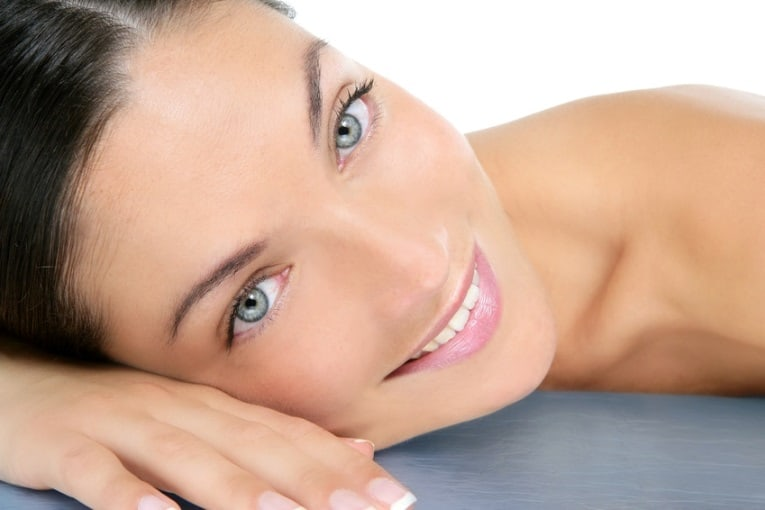 Facelift recovery in Cleveland
