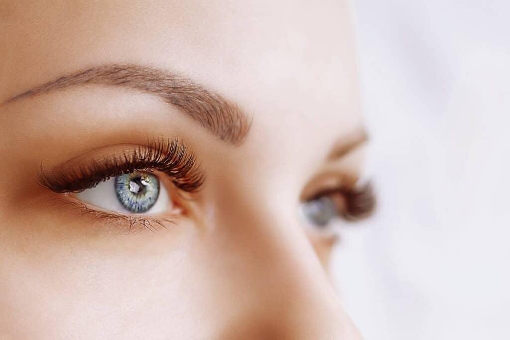 Eyelid Surgery in Cleveland & Beachwood